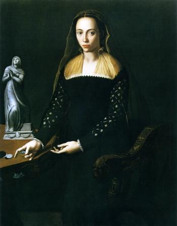 Fig. 3  Giulia de  Medici 5d912a11fc52