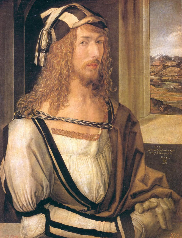 Die Mode im Spätmittelalter – kleio.org