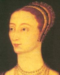 mary tudor königin von frankreich