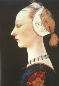Bianca Maria Visconti
