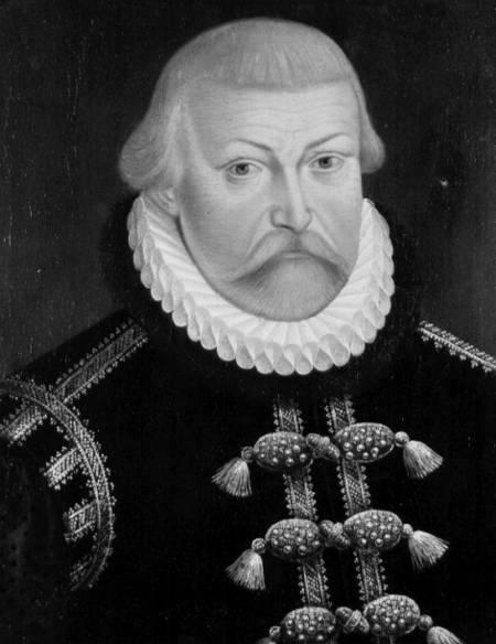 Kurfürst <b>Johann Georg</b> von Brandenburg - johann_georg_brandenburg