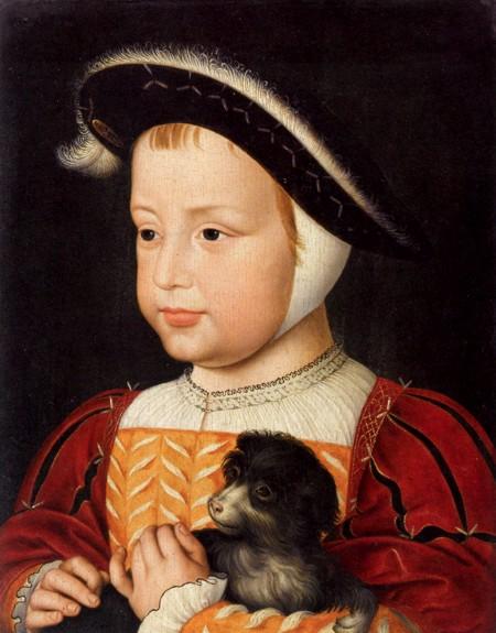 Heinrich Ii. (Frankreich)