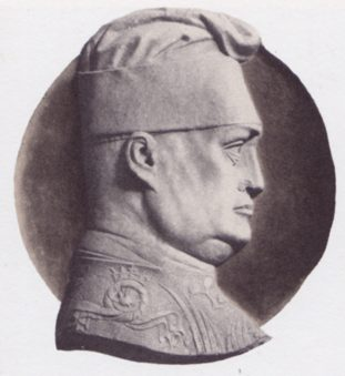 Filippo Maria Visconti