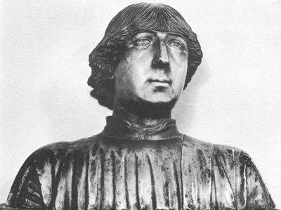 Ferrante (or Ferdinand I.), Ki...