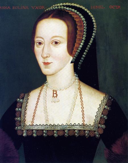 Mary Tudor senior – kleio.org