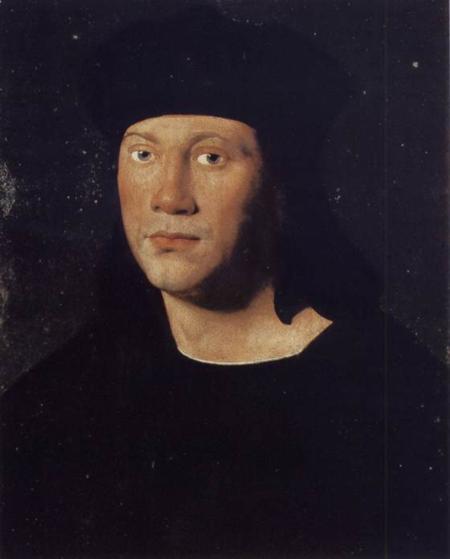 Ercole Gonzaga – kleio.org