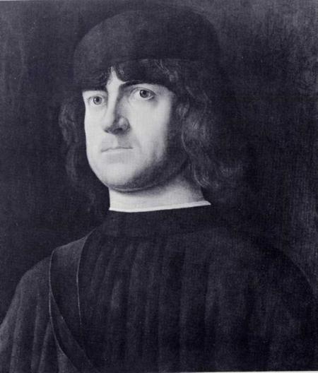 Ferrandino (or Ferdinand II.) ...