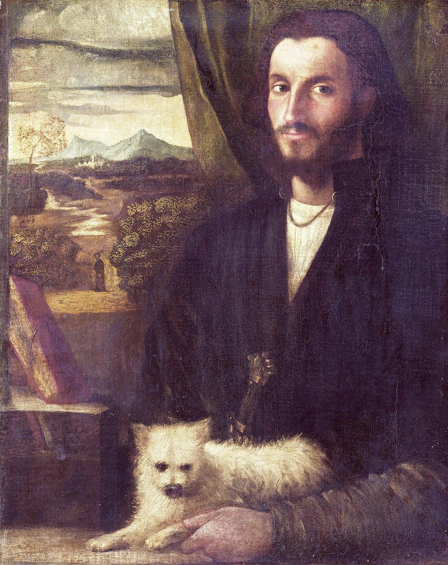 Резултат с изображение за leonardo da vinci