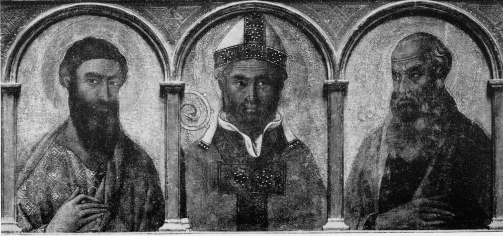 Matteo I. Visconti